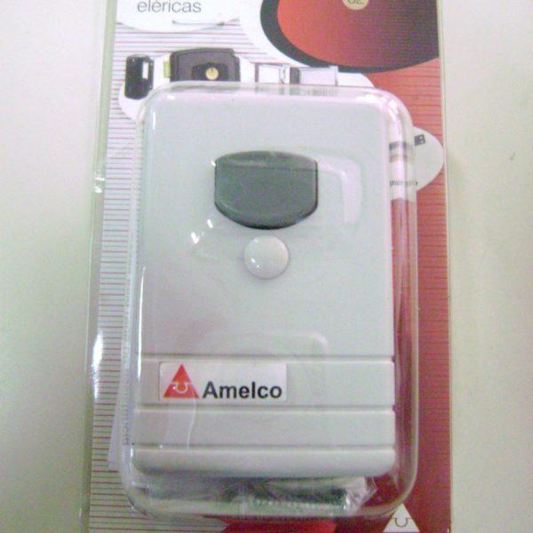 acionador-fechadura-eletrica-amelco-boto-af62-D_NQ_NP_623004-MLB28051831154_082018-F