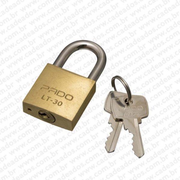 cadeado-pado_30-mm-chaves